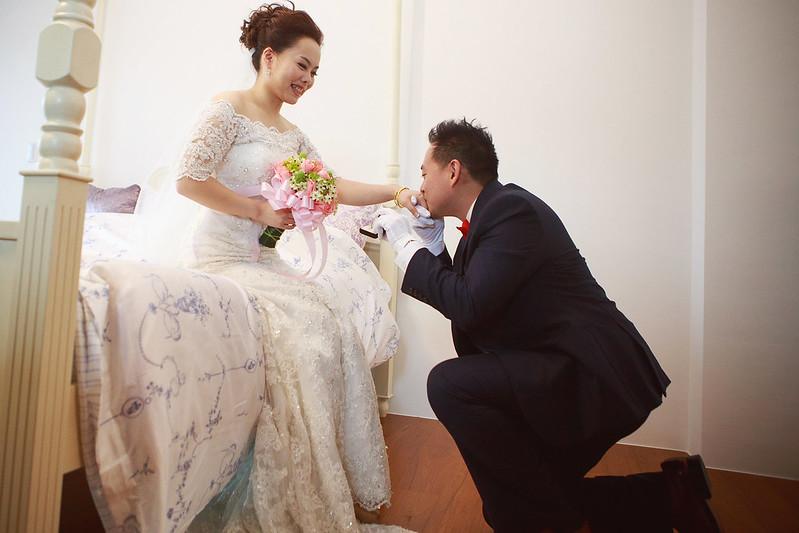 顏氏牧場,後院婚禮,極光婚紗,意大利婚紗,京都婚紗,海外婚禮,草地婚禮,戶外婚禮,婚攝CASA__0017