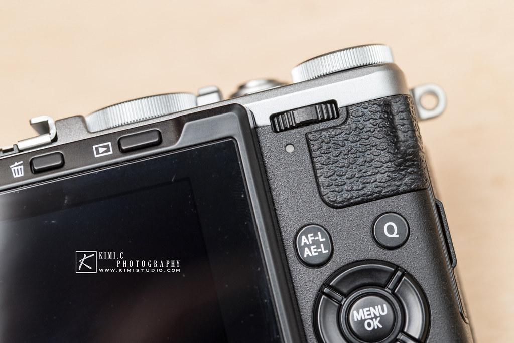 2016.02.06 Fujifilm X70-030