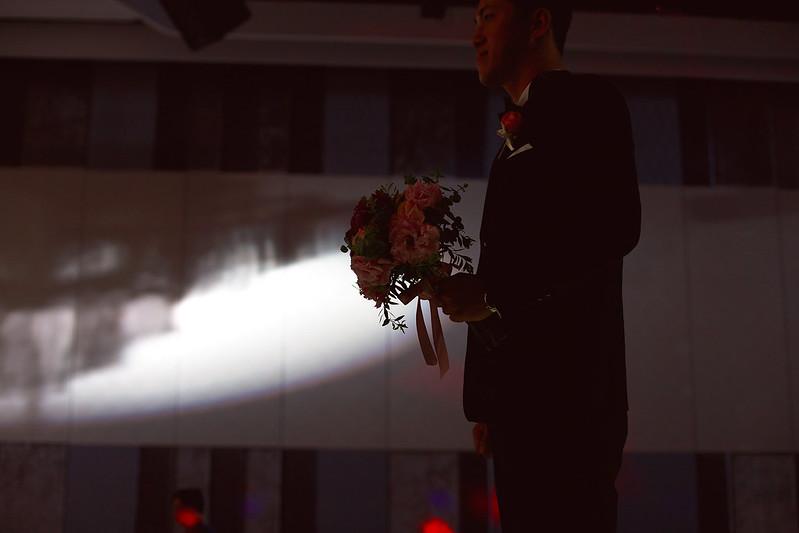 海港城,顏氏牧場,後院婚禮,極光婚紗,海外婚紗,京都婚紗,海外婚禮,草地婚禮,戶外婚禮,旋轉木馬_0146