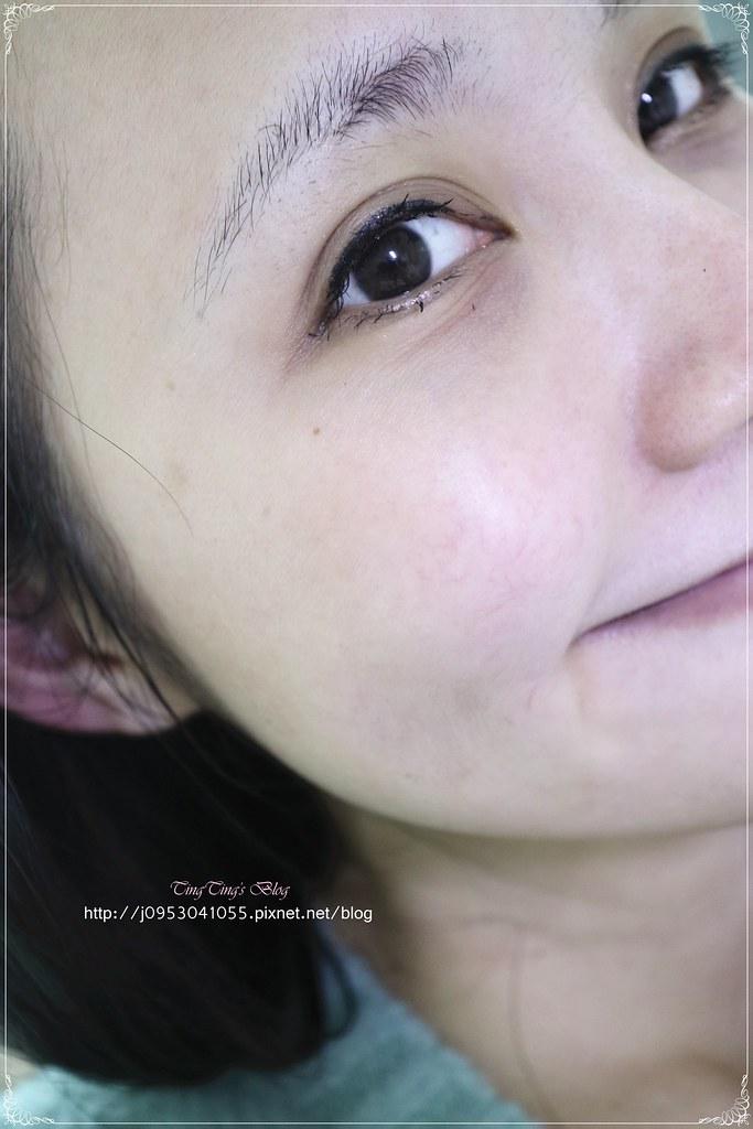 JS婕洛妮絲澄淨無油卸妝凝露 (30)