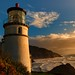 Heceta Head Lighthouse ~ Explore 227 by dave dube'