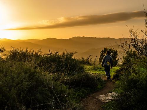 mountains nature sunrise israel autofocus inspiredbylove parkcanada