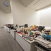 Installation Views - Peter Fischli David Weiss: How to Work Better by Solomon R. Guggenheim Museum