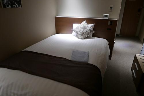 hoteljalcitynagasaki1036