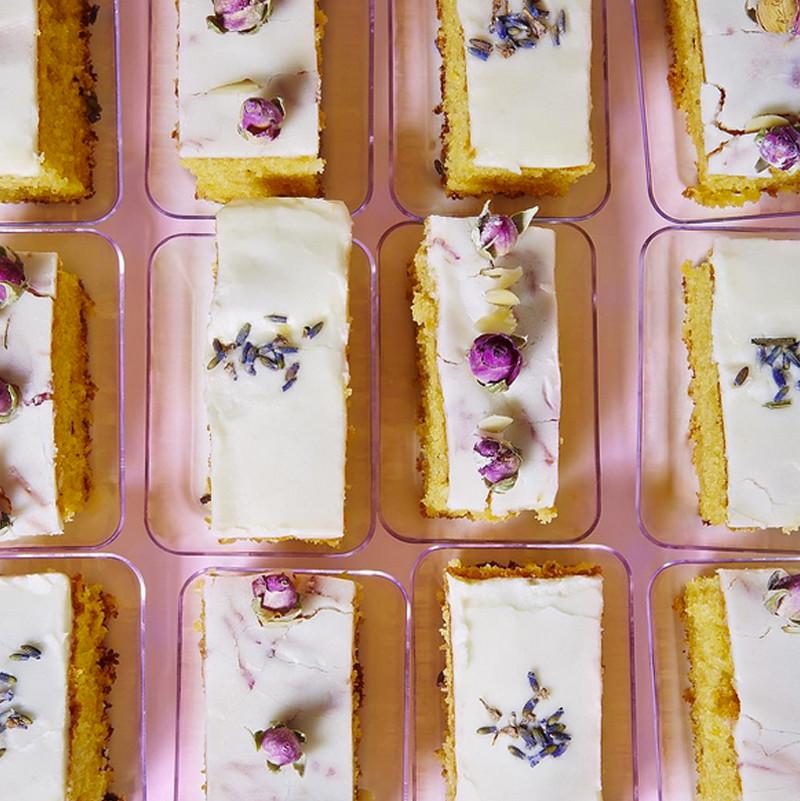 butter dessert saloon dubai1