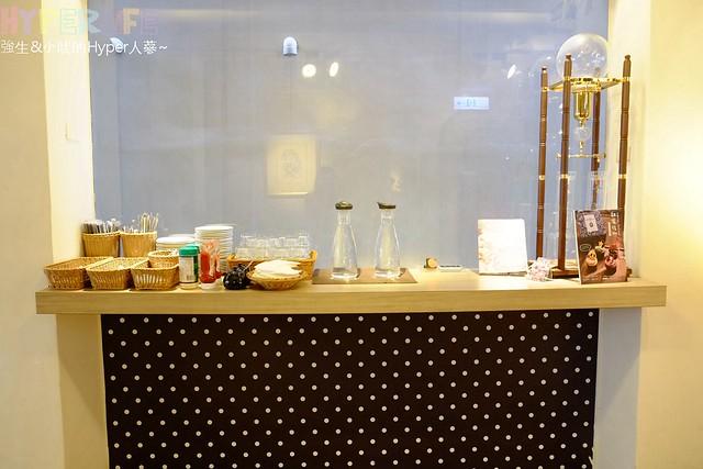 StayReal Café (8)