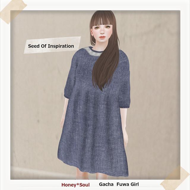 HoneySoul-Gacha-Fuwa Girl-SOI-AD