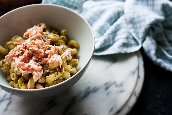 salmon-pesto-pasta-2