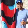 Paddleboard agora  no SUPPE Club.  Mais uma  opção para remadas.  #SUPPEClub #paddleboard #mabubakir #escolasuppe #suprecife