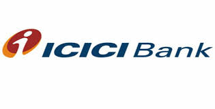 Top 10 Private Banks in India -ICICI Bank