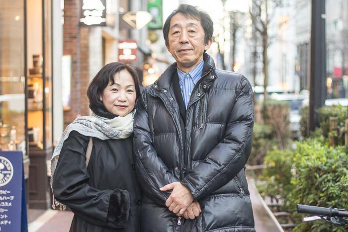 kunita-san and kimiko-san-6