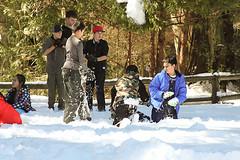 Junior Winter Camp '16 (48 of 114)