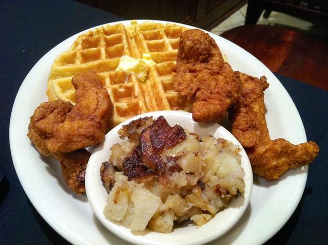 Thelma's-Chicken-&-Waffles