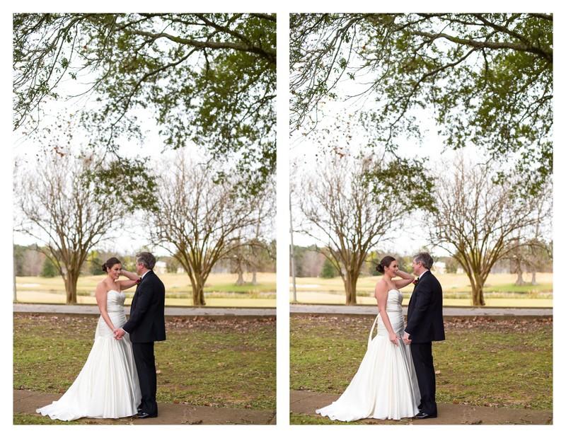 Jeff and Laura Beth's Wedding4