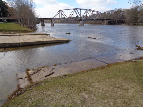 bridge georgia bainbridge flintriver 2016 decaturcounty