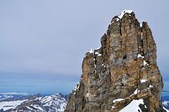 Mt Titlis 6