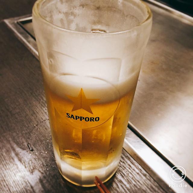 2016/02/20 五反田ほじゃひ
