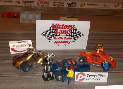 Charlestown, NH - Smith Scale Speedway Race Results 03-06 25277944940_66e0bce843