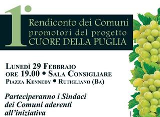 Rendiconto-Cuore della Puglia-1