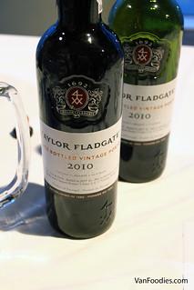 Taylor Fladgate