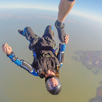 SA Skydiving-24