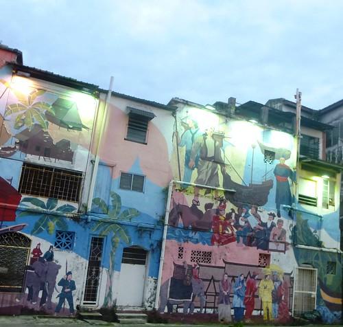 ML16-Malacca-promenades-soiree (7)