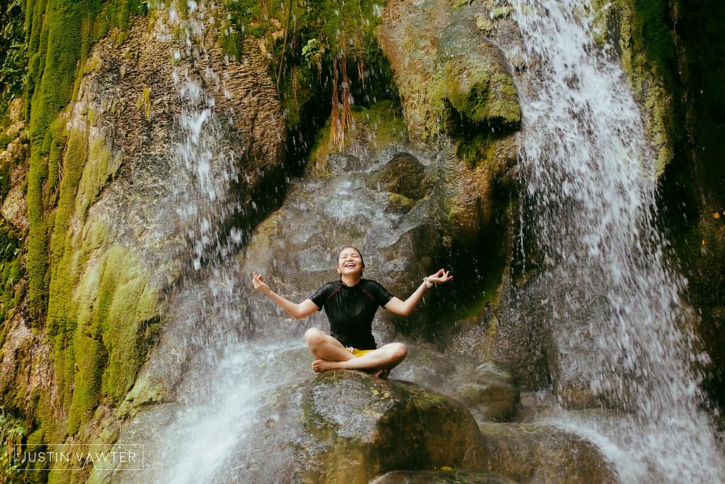 Daranak Falls + Batlag Falls-4.jpg