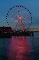 20160220-Pike Place Mkt-2366_67_68_69_70-Edit-Edit