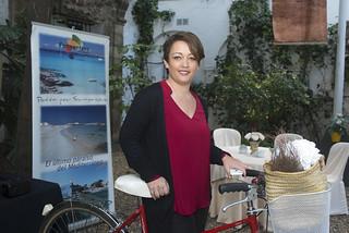 Alejandra Ferrer (RV Edipress)