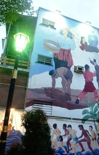 ML16-Malacca-promenades-soiree (9)