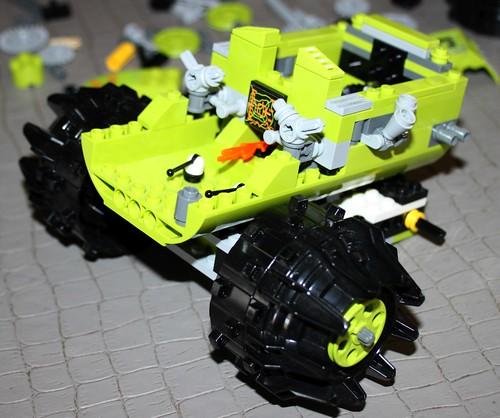 8960_LEGO_Power_Miners_10