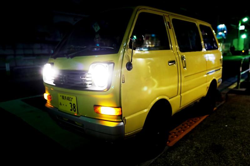 L1020996C