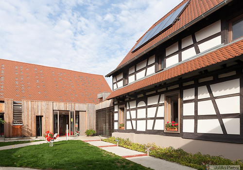 098681_Batzendorf, crèche Eco-logis-des-petits [DWPA](oct2013)