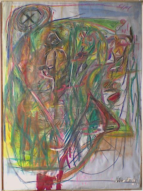 20160323-MatthiasHenzler-Malerei