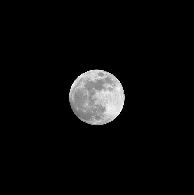 Plein_lune_format_carré