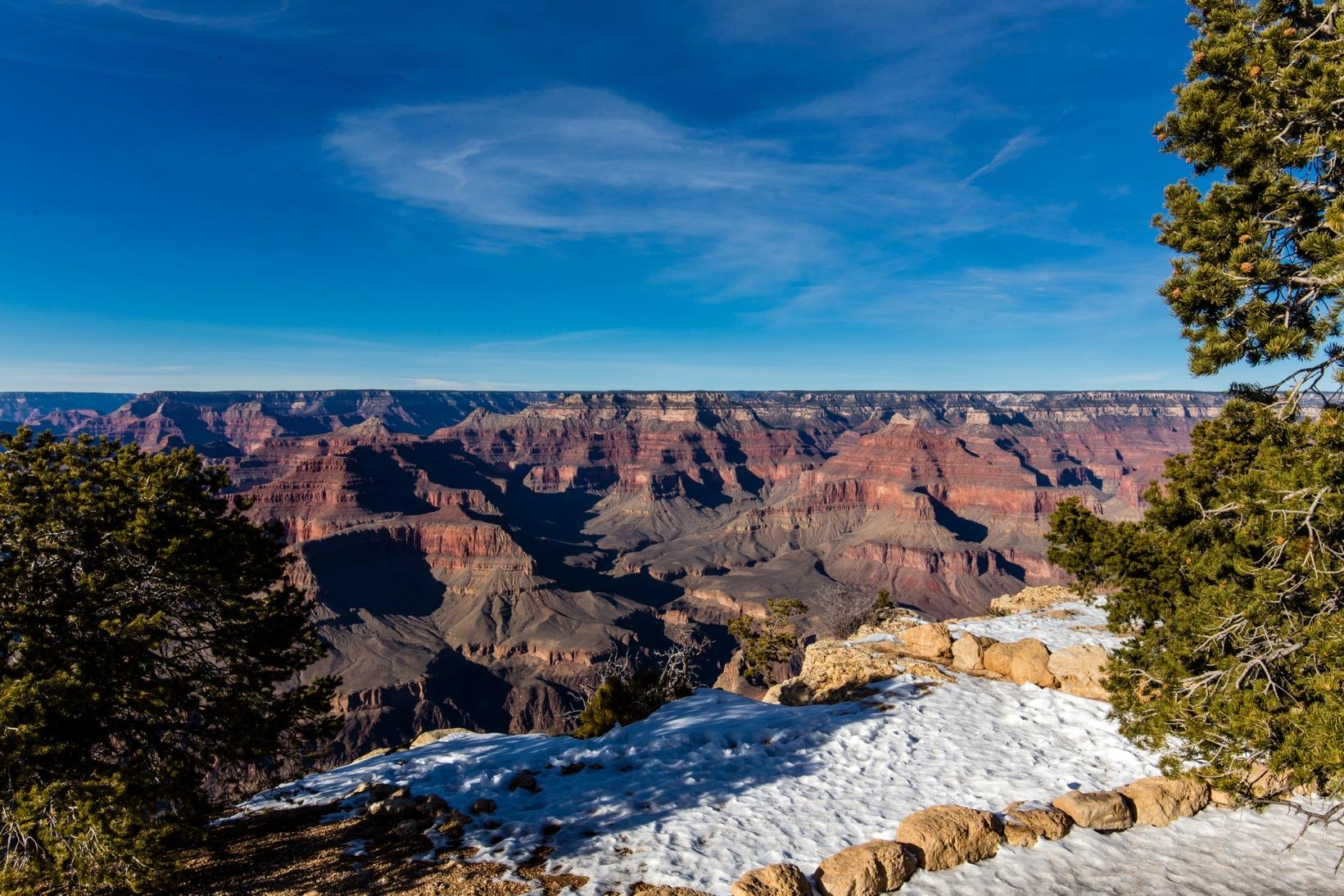 Grand Canyon 2016-0853