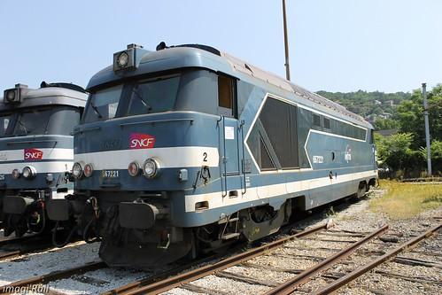 BB 67221