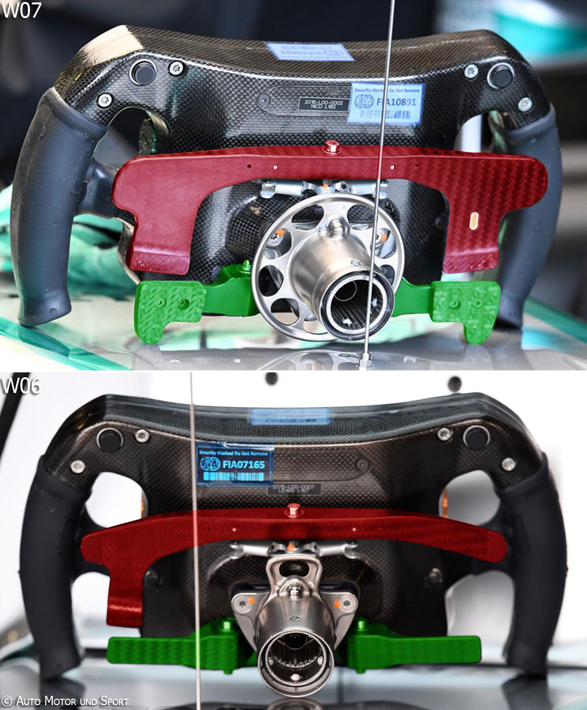 w07-steering-wheel