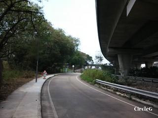CircleG 遊記 元朗 南生圍 散步 生態遊 一天遊 香港 (15)