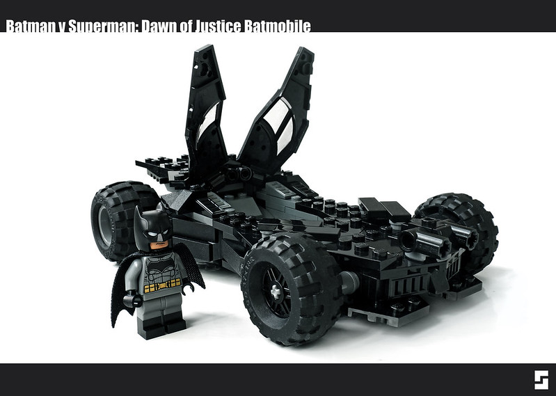 lego mini batmobile instructions