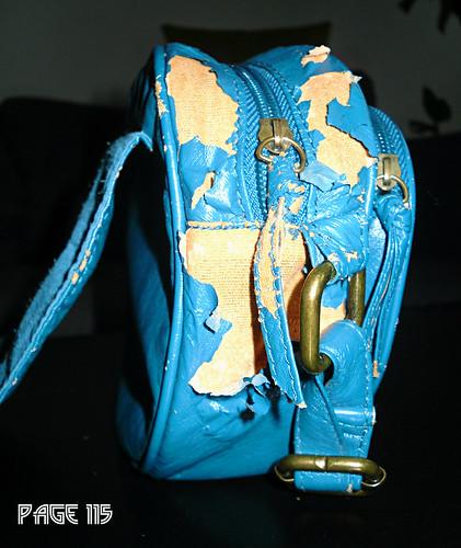 Tasche01
