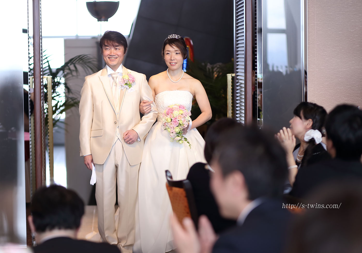 16mar26wedding_igarashitei_yui08