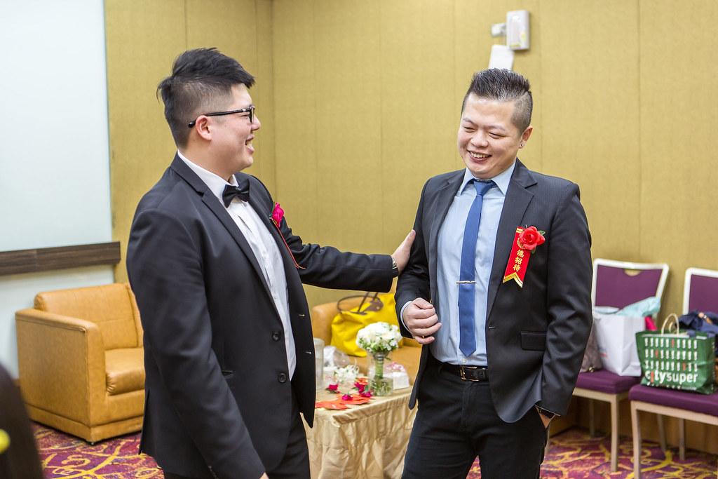 結婚婚宴精選-7