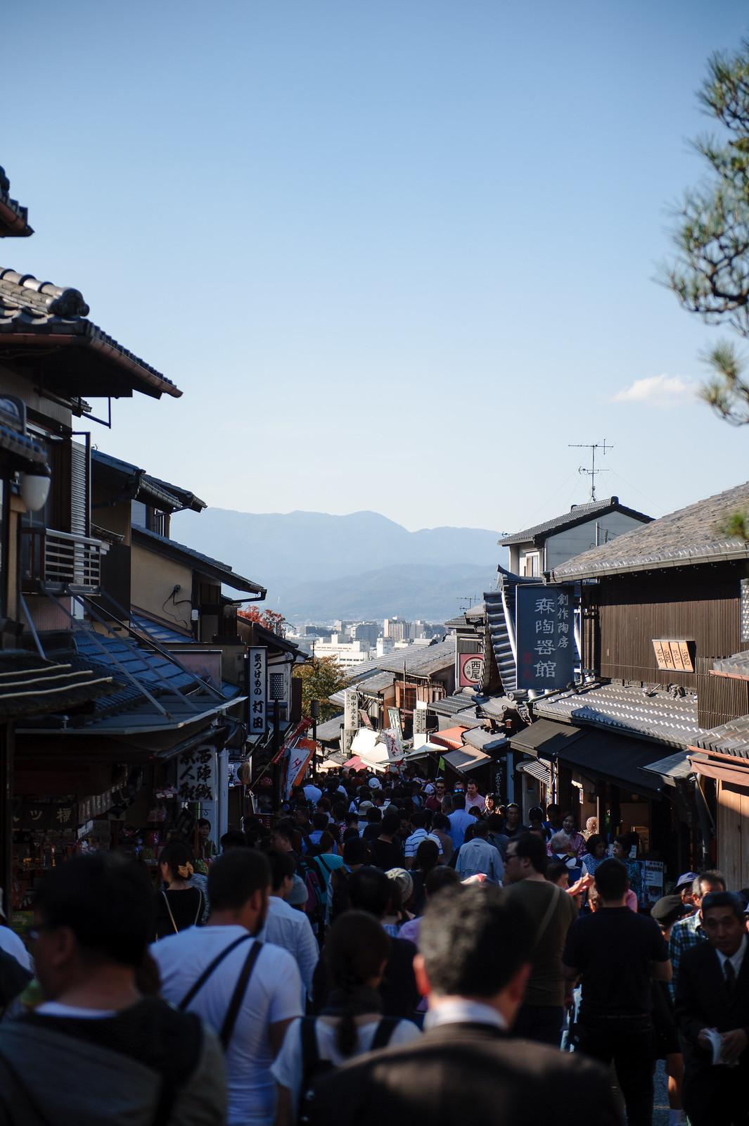 2015VQ@Kyoto-468