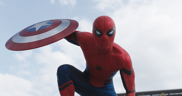 Spider-Man-Captain-America-Civil-War-HQ