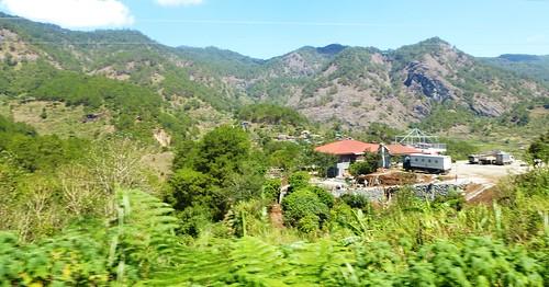 P16-Bauko-Cervantes-Route (22)