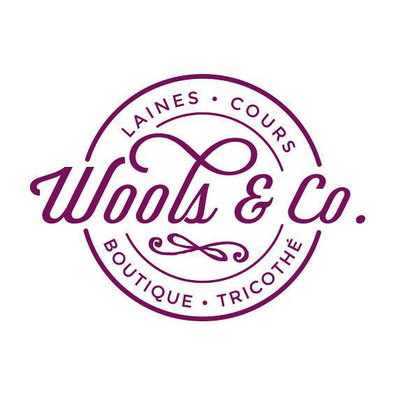 wools&co