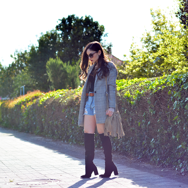 zara_ootd_outfit_lookbook_street style_high_boots_02