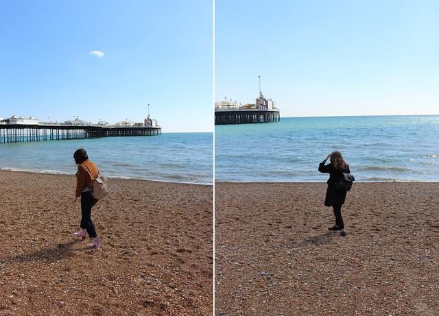 Brighton Marathon8