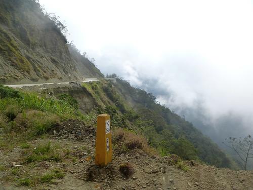P16-Luzon-Bontoc-Banaue-route(45)
